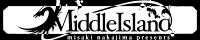 MiddleIsland